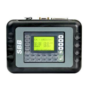 SBB V46.02 Multi-Language Key Immobilizer for Most Car Repair Tool