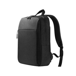 Business 15.6-inch Laptop Bag 2020 New Waterproof Fabric Macbook Bag Travel Laptop Bag Boys And Girls Backpack K400G