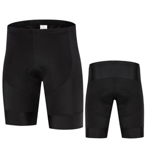 FUALRNY Star Wolves Highest Quality Cycling Bib Shorts Bike Short Pants Bicycle Tights With Summer Coolmax 9D Gel Pad