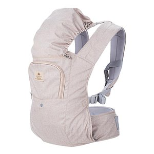 A003 Baby waist bench strap 0-36 months old, multi-function, breathable 20 kg baby comfortable strap