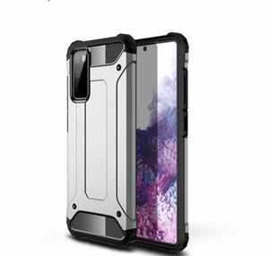 Exquisite Noble Ultra-Thin Hard PC Back Cover Luxury Colorful Protective Sticker Case For Motorola Moto G9 Play