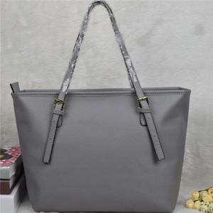 New Brand Women Bags Handbag Famous Designer Handbags Ladies Handbag Fashion Tote Bag Women's Shop Bags Backpack Ladies Should Bag