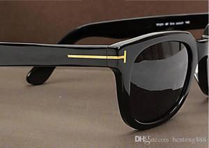 oberstesqualtiy neue Art und Weise 211 Tom Sonnenbrille für einen Mann eine Frau Erika Brillen ford Sonnenbrillen Günstige Mädchen-Liebe-Sonnenbrille
