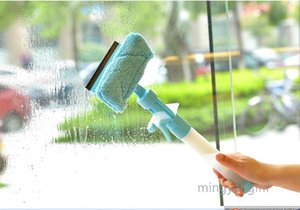 Window Cleaner Kit Shower Squeegee Window Cleaning Tools, Car Windshield Tool Doors - Indoor Outdoor Washing Equipment MY-inf0322