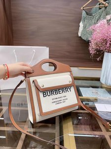 Diseñador de las mujeres del morral de lujo diseñador de bolsos monederos de cuero del bolso del hombro del bolso grande del bolso del morral del bolso Mini 848