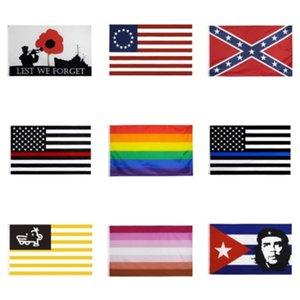 Flagpole Döner Rings Montaj - 1 İnç Çap Bayrak Direği Bağlantı Elemanları - Hafif Dayanıklı Tasarım - (2 Of Paketi) # 194