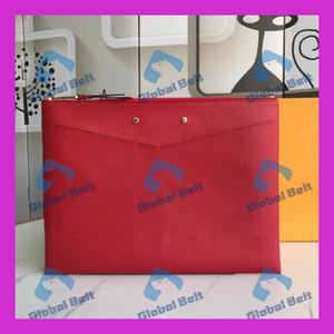 busta mini borsa baguette bag bolsos de Lujo dediseñobolsos signore pochette alla moda della frizione di colore