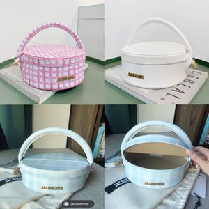 Manufacturer Monalisa China Tote Handbag Genuine Leather Lady Handbag 6 Pieces Set Handbag #QA482