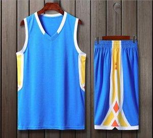camisas retroceso Bricolaje personalizado para hombre de baloncesto Jersey baratas del baloncesto de entrenamiento del equipo retro cosido jerseys Camisas CESTA Deportes