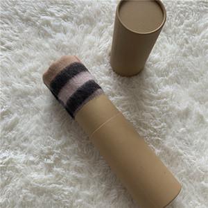 Top cachecol de caxemira marca clássico macio 100% lenços dos homens e mulheres da marca cachecol de caxemira moda