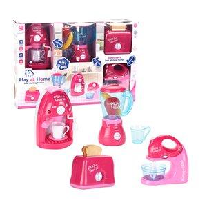 작은 기기 조합 장난감은 아기가 또한 지능형 생활을 시작하자 집 장난감 실제 작동 직관적 인 경험을 재생