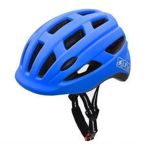 A6d2C casque de vélo équipement pour enfants enfants patinage Roller enfants casque de planche à roulettes patinage rollerbicycle Roller enfants integra