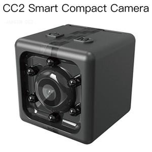 JAKCOM CC2 Cámara compacta Venta caliente en videocámaras como cámara de sendero XUXX Video Cable BF Full Open