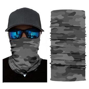 Складная Face Mask Breathingearloop Mouth пылезащитные маски Unisex Главная и Открытый Полезное # 742