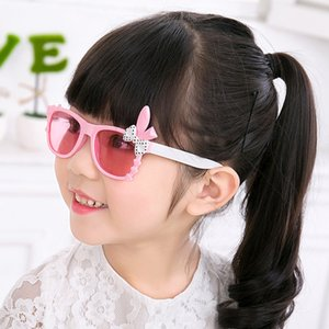 Sunglasses 2021 Children Kids Designer Shades For Girls Boys Goggle Baby Glasses Oculos Infantil