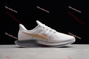 nike shoes 여성 트레이너 WMNS XX 통기성 순 거즈 캐주얼 신발 스포츠 Lusso를 운동화 2020의 새로운 AIR 확대 페가수스 터보 (35) 남성 신발