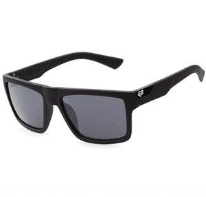 0Ob8b FOX FOX الرجال الشمس والنساء في الهواء الطلق في الهواء الطلق الشمس الرياضي الرياضة الشمس الملونة نظارات أزياء النظارات الشمسية 7983