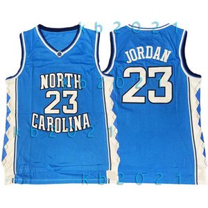 NCAA 23 Michael MJ Jersey North Carolina State University 2 Kawhi Leonard 15 35 Toni Kevin Durant 7 James LeBron Kukoc Basketball Maglie