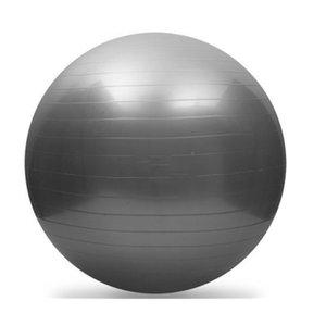 Yoga fitness ball 65CM explosion-proof fitness ball yoga ball gymnastic thickening overweight pvc yoga balance