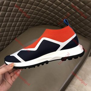 2020 Paris Fashion Low Platform Luxury Black Breeding White Green Men s Casual Shoes Ladies Designer Sneakers Sports Training Shoes