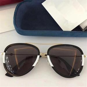 дизайнерские солнцезащитные очки для женщины роскоши солнцезащитных очков для женщин мужчину солнцезащитных очков женщин мужских очков дизайнера очки мужских очки óculos де