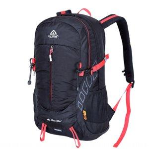 EJUus Guangzhou Outdoor montanhismo viagens de lazer impermeável saco de desporto OEM Guangzhou Outdoor montanhismo backpackbackpack bac de viagem