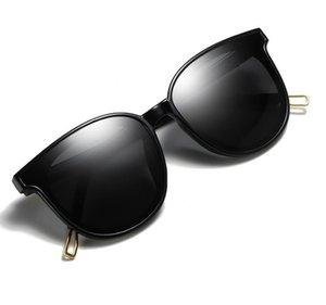 New top quality children s sunglasses, cartoon man frame design sunglasses, cute baby glasses, children cat eye sunglasses, send002