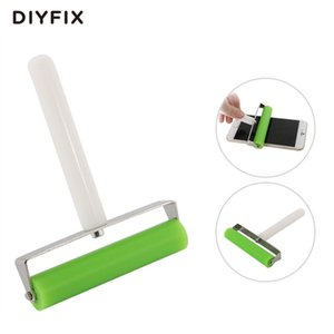 DIYFIX 10cm 4