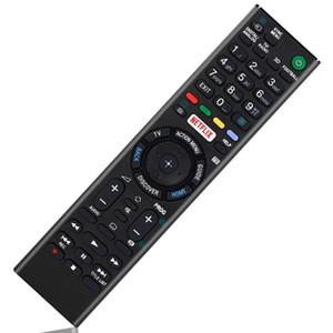 AWO Nueva RMT-TX100D para SONY TV mando a distancia RMT-TX100D RMT-TX101J RMT-TX102U RMT-TX102D RMT-TX101D RMT-TX101D RMT-TX100E