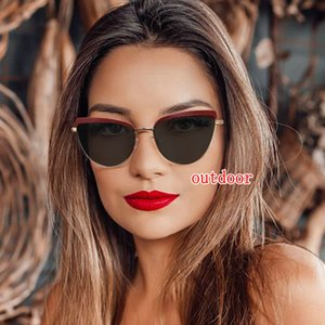 Bifocal Reading Glasses Women Multifocal Lens Sunglasses Prebyopia Spectacles Eyeglasses Eyewear With Diopter + 1.0to + 4.0 NX