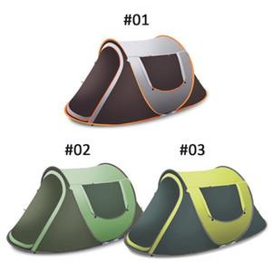 Up Tent Camping Tent Beach Sun Shelters Water Travel Outdoor Sea Summer Hiking Durable Waterproof Garden