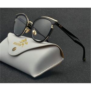 التقدمي متعددة البؤر نظارات شمسية الانتقال اللونية نظارات القراءة النقاط للقارئ الأدنى الأقصى البصر الديوبتر NX