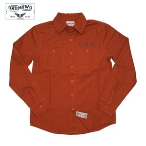 Autumn Winter New Men's Shirt Outdoor Climbing Combat Amicha U.S.N Long Sleeve Pure Cotton Tooling Casual Tops Clothing