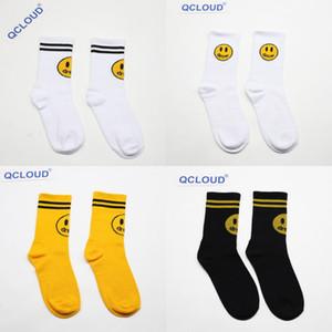 Para mujer para hombre de algodón bajo estupendo calcetines invisibles con malla de ventilación con antideslizante talón del gel de agarre antideslizante plana del tobillo del calcetín zapatillas Fz0396 # 593