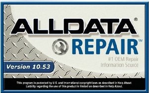 2019 Auto Repair Alldata Software All 10.53 In 750GB HDD Usb3.0 High Quality Hot Selling Hard Disk Drive Alldata Diagnostic Tool Diagn jFkG#
