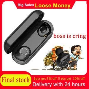 VIP transporte da gota final Stock Big Vendas perder dinheiro desconto Bluetooth Headphone P18 Q32 Tw08 S530 M1