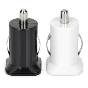 USAMS Car Charger 3.1A Dual USB carro Porta 2 Porta carregador para iPhone 5 5S 5 7 para Samsung S6 S7 borda mp3 gps alto-falante