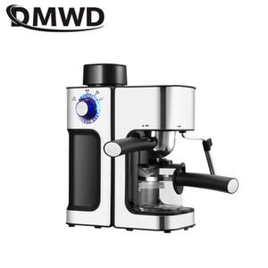 240ML Espresso Italiano e caffè automatica del caffè elettrica Macchina Cappuccino di Latte CafeMocha Latte Agenti schiumogeni Milk Foamer