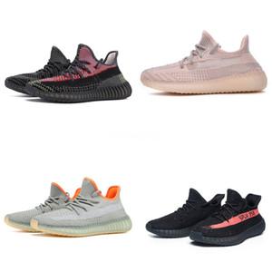 Fiyat Fark, Ayakkabı, EMS DHL Ekstra Kargo Ücreti Europa Moda Sneaker Luxuryh Tasarımcı Sneakers Ayakkabı # 637 Ödenmesi İçin Hızlı Bağlantı