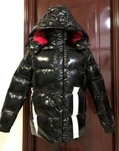 New Hombres Casual Down Chaqueta Down Abrigos Para Hombre Al Aire Libre Pluma Caliente Abrigo De Invierno Outwear Jackets Ropa De Invierno De Los Hombres
