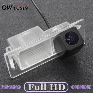 Full HD Backup Rear View Camera For Kia Optima II Sorento For Sonica NF 2004~2009 Car Parking LCD Mirror Monitor