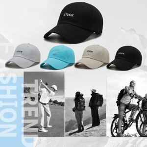 Baseball Cap Sports Hiking Riding Cycling Letter Prints Embroidery Adjustable Hat Baseball Caps Hot Casual Cotton Hat 8.27