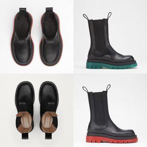 Qualidade botas casuais sapatos tornozelo Botas Sapatos huaraches flip flops preguiçosos Scuffs Para Mulher Roman Botas Shoe10 P # 984
