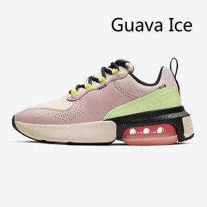 2020 donne mens Fuoco Rosa Abete Aura Verona scarpe da corsa delle donne Laser Crimson e Magenta Plum Chalk Guava ghiaccio maschile scarpe da ginnastica di sport
