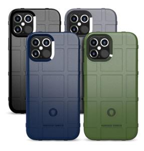 Hybrid Defender Rugged Armor Phone Case for iPhone 12 Samsung Note 20 Ultra LG Stylo 6 K51 Moto G Fast G8 Power Lite