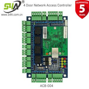 Ethernet Access Controller pour 4 portes IP Office Access Controller