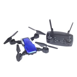 T11 Flying Controlled Drone Flying Toy Aerial Photography Headless Mode Interactive Game For Children