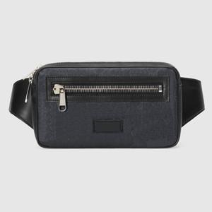 الخصر حزام حقيبة حقائب الرجال Bumbag الظهر الرجال حمل حقيبة CROSSBODY المحافظ رسول الرجال حقيبة يد المحفظة أزياء Fannypack 00 545