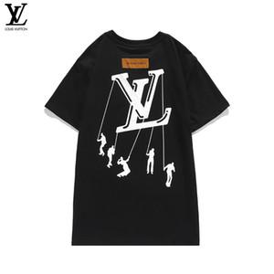 2020 yeni erkek kısa kollu tişört spor salonu fitness eğitim tişört erkek yaz gündelik moda hırka İnce tişört üst M-3XL