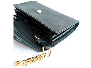 2021 кожаный кошелек мода новая сумка # 671 женская кожаная сумка сумки мешки леди сумки роскошные сумки PNWBV рюкзак плеча DHPVK